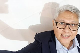 On his birthday, Ryan Cayabyab releases new song for PH amid pandemic