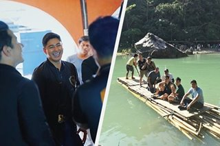 What really happened: Crew members answer accusations vs Coco Martin, point by point