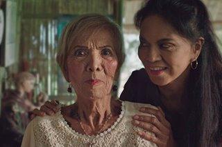 5 Filipino films to make Netflix premiere in June