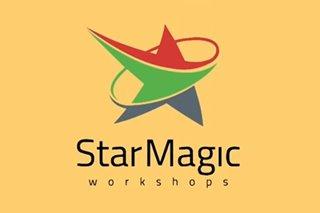 Star Magic workshops, magsisimula na ngayong Hunyo online