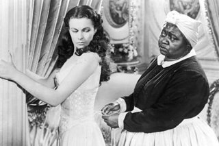 'Gone with the Wind,' 'Cops' pulled as pop culture reckons with racism