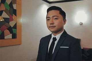 Documentary on Jake Zyrus wins in US International Film and Video Festival