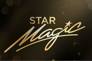 Star Magic's online workshops to continue despite denied ABS-CBN franchise