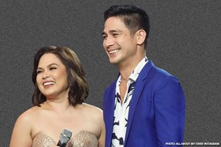 Fans of Piolo, Judy Ann clamor for Pinoy remake of 'World of a Married Couple'