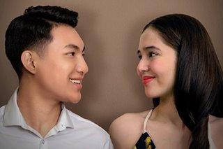 Darren Espanto, Jayda drop surprise duet 'Sana Tayo Na'