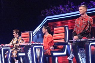 'Voice Teens' to name season 2 champion this weekend