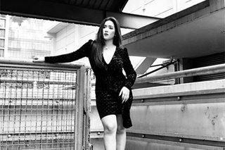 Angeline Quinto, hindi ikinahihiya ang pagiging retokada
