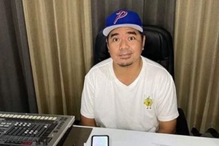 Gloc-9, may payo sa mga musikero: 'Music is for everybody!'