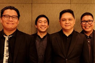 Itchyworms to perform in UK-based Gotobeat Online Summer Festival