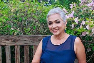 Celeste Legaspi, music veterans putting up vast OPM Archive amid pandemic