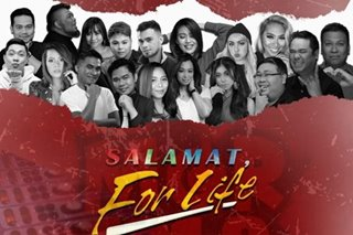 'Salamat, For Life': MOR 101.9 to hold farewell concert on August 28
