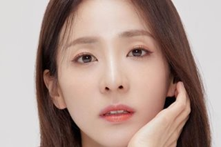 Sandara apologizes to ex-boyfriends as she recalls 'dating ban' during 2NE1 days