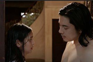 WATCH: First trailer for 'Fan Girl,' starring Paulo Avelino, Charlie Dizon