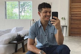 From 'Basurero' to Hollywood: Jericho Rosales set to shoot a film in LA