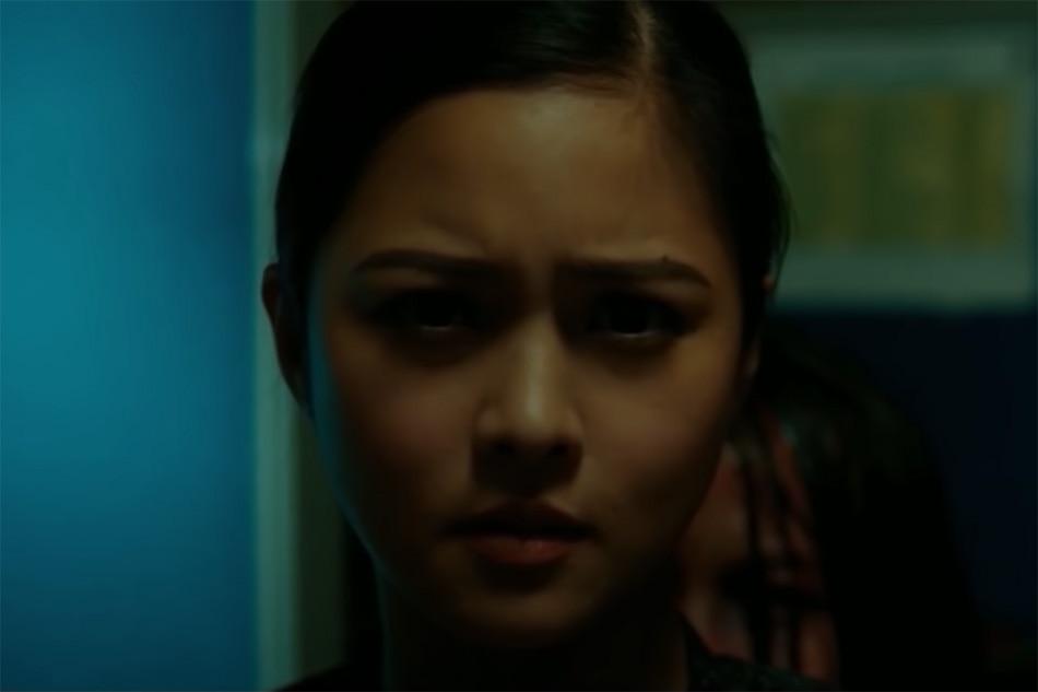Movie review: Kim Chiu is fun to watch in enjoyable 'U-Turn' 1