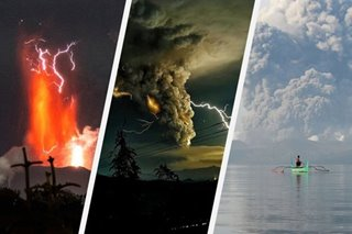 From fissures to shockwaves: 12 volcanic hazards to watch out for