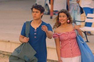Unang 2 episodes ng 'Make It With You' trending, bumandera sa ratings