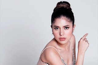 'Ang Probinsyano' actress set to represent PH in pageant