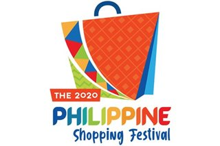 Nationwide 'shopping festival' ng DOT kanselado dahil sa COVID-19