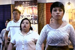 Why Tanghalang Pilipino's 'Batang Mujahideen' is a play for our times