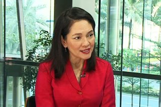 Anti-terrorism act may be used to target groups expressing dissent, says Hontiveros