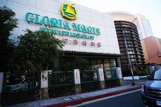 San Juan eats: Choi Garden takes over Greenhills branch of Gloria Maris