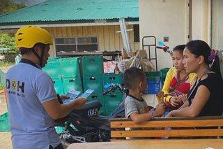 Ano ang buhay ng isang health worker sa gitna ng banta ng COVID-19?