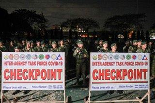 Duterte establishes social benefits mechanism for state troops