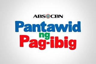 'Pantawid ng Pag-ibig' digital concert records 3.7 million online views