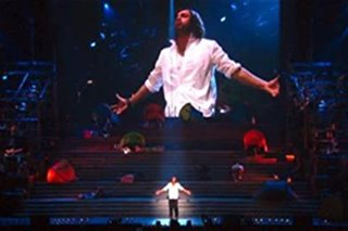 'Jesus Christ Superstar' to stream on YouTube for free