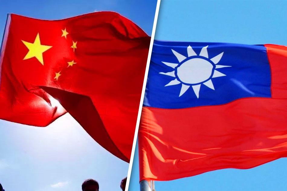https://sa.kapamilya.com/absnews/abscbnnews/media/2020/life/05/19/20200519-china-taiwan-flag.jpg