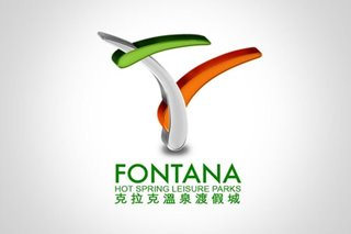 Fontana in Clark closed over alleged makeshift health facility for Chinese patients