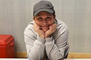 Janice de Belen, may payo sa mga nais pasukin ang food business