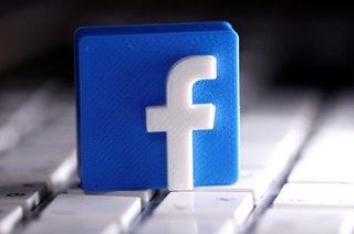 Ben & Jerry's joins Facebook ad boycott over hate speech