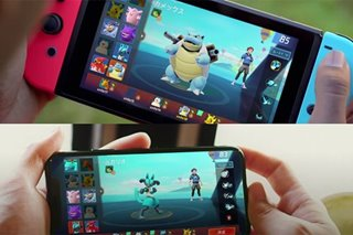 Pokémon Unite: New Pokémon game is free-to-play MOBA for Switch, mobile