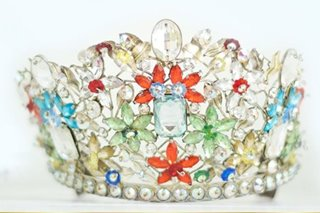 Miss PH Earth 2020 set to make history with virtual coronation