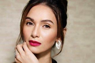 'You're cruel': Jennylyn Mercado calls out those celebrating ABS-CBN's denied franchise