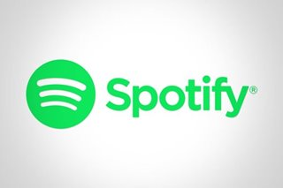 Spotify posts strong user growth despite virus fears