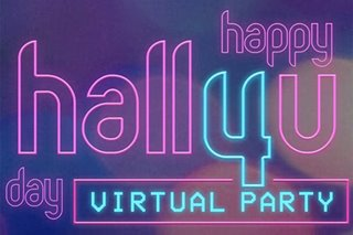 Heads up, K-pop fans: 'Happy Hallyu Day' is going online