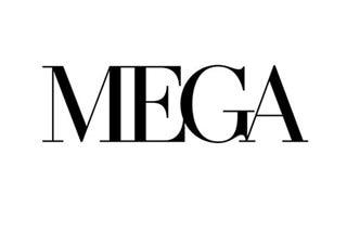 Mega Magazine gets visual revamp amid pandemic