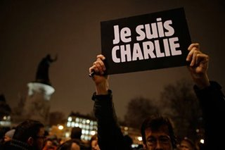 Al-Qaeda threatens to repeat Charlie Hebdo carnage for republishing Mohammed cartoons