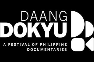 Daang Dokyu urges #NeverForget with lineup of Martial Law documentaries