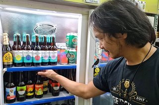 Oktoberfest: How Pinoy craft beer brewers adapt to the pandemic
