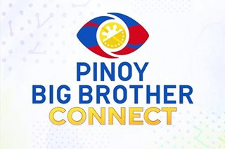On 1st day alone, 'PBB' auditionees reach 4,615