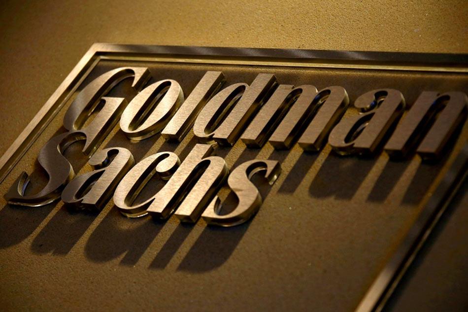 Goldman Sachs to pay $2-B to US authorities over Malaysia's 1MDB scandal 1