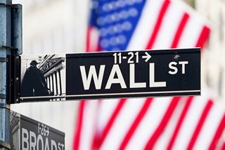 Investors celebrate Biden winning US presidency