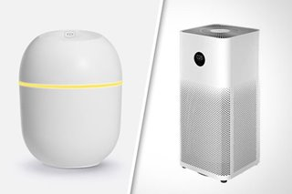 11.11 sale: Air purifiers to help keep your space virus-free