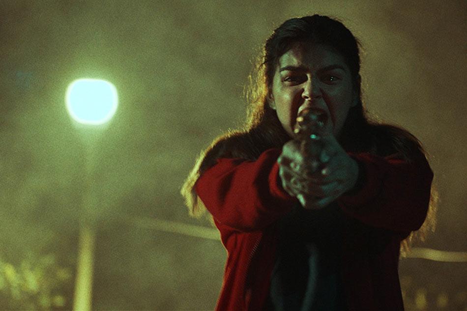 'OMFG!' Janine Gutierrez didn't think it was possible she'd win Urian best actress 1