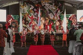 Baguio kicks off month-long creative festival