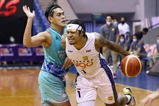 PBA: Hot-shooting TNT forces decider against Phoenix Super LPG